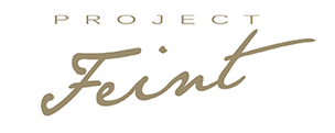 ProjectFeint.png