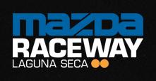 MazdaLegunaSeca.png