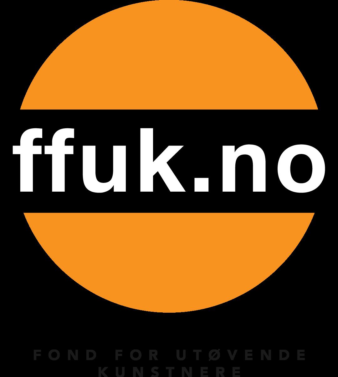 Ny%2BFFUK-logo-png-transparent.png
