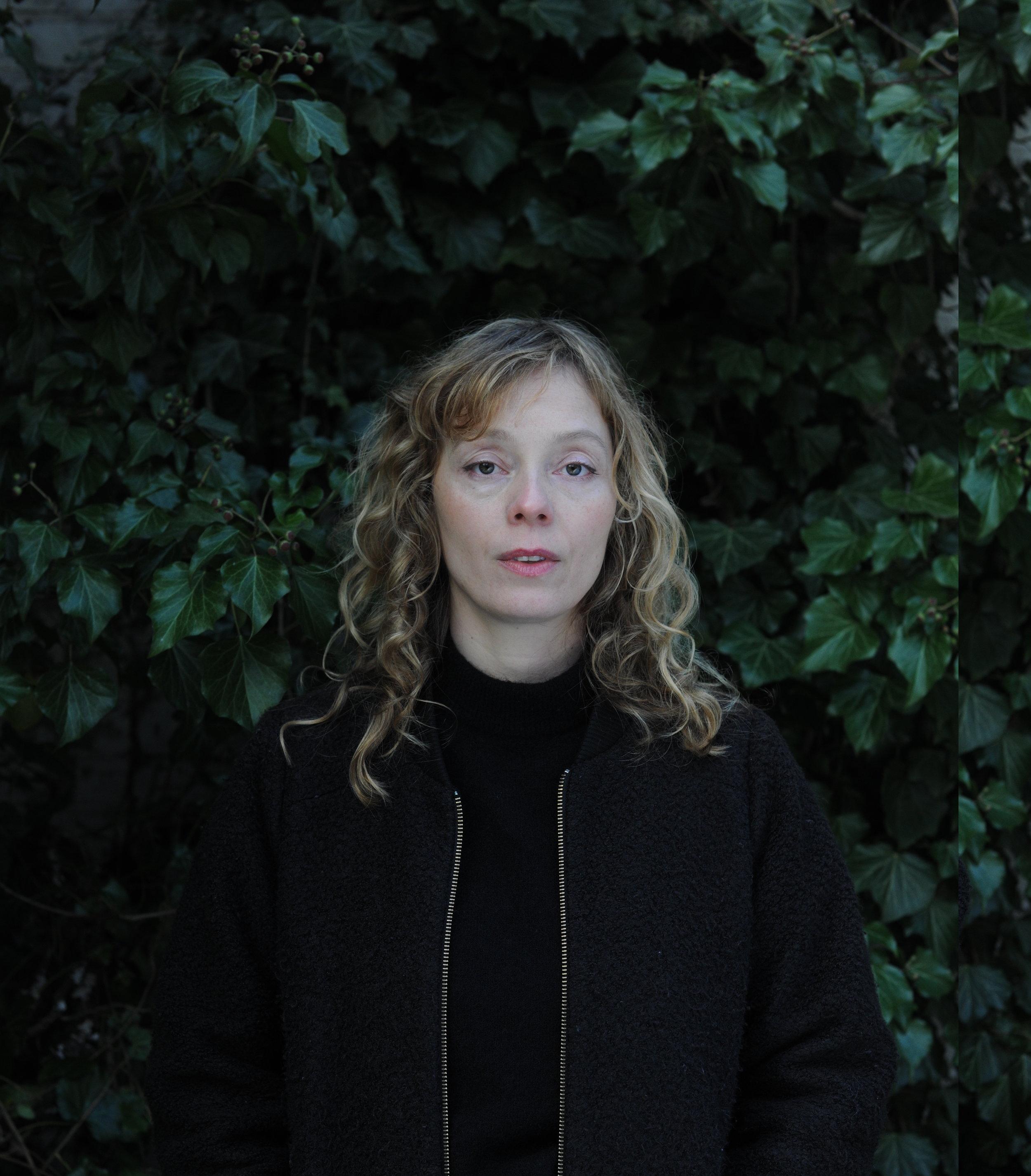 Margrét Sara Gudjónsdóttir.jpeg