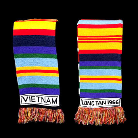 vietnam-long-tan-0.jpg