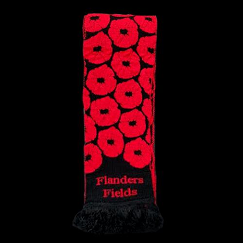flanders scarf red.jpg