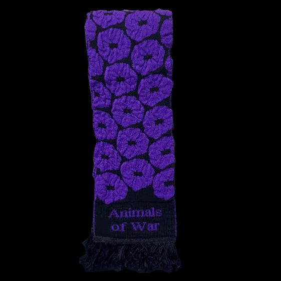 flanders scarf purple.jpg