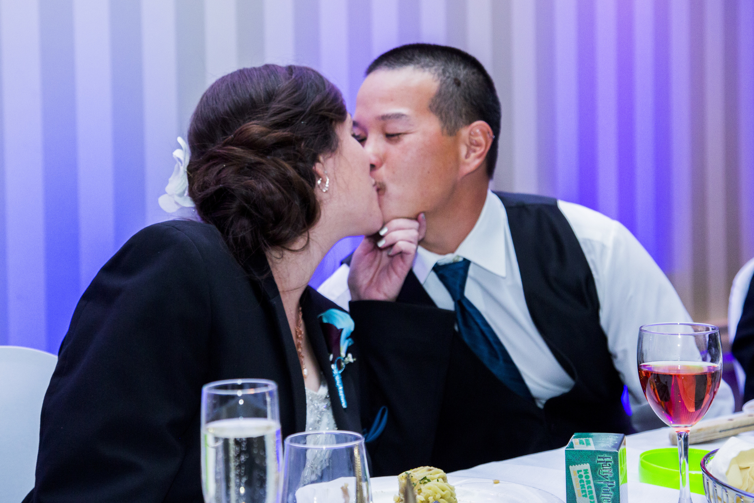 2015_10_17_Martin-Shiao_Wedding_1048.jpg