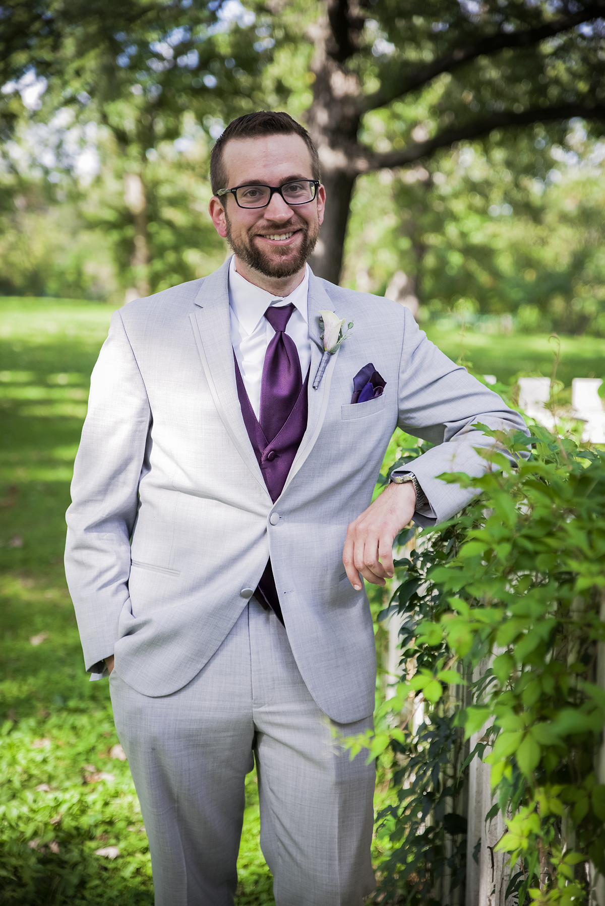 2016_09_16_Dunham-Keim-Wedding_0269.jpg