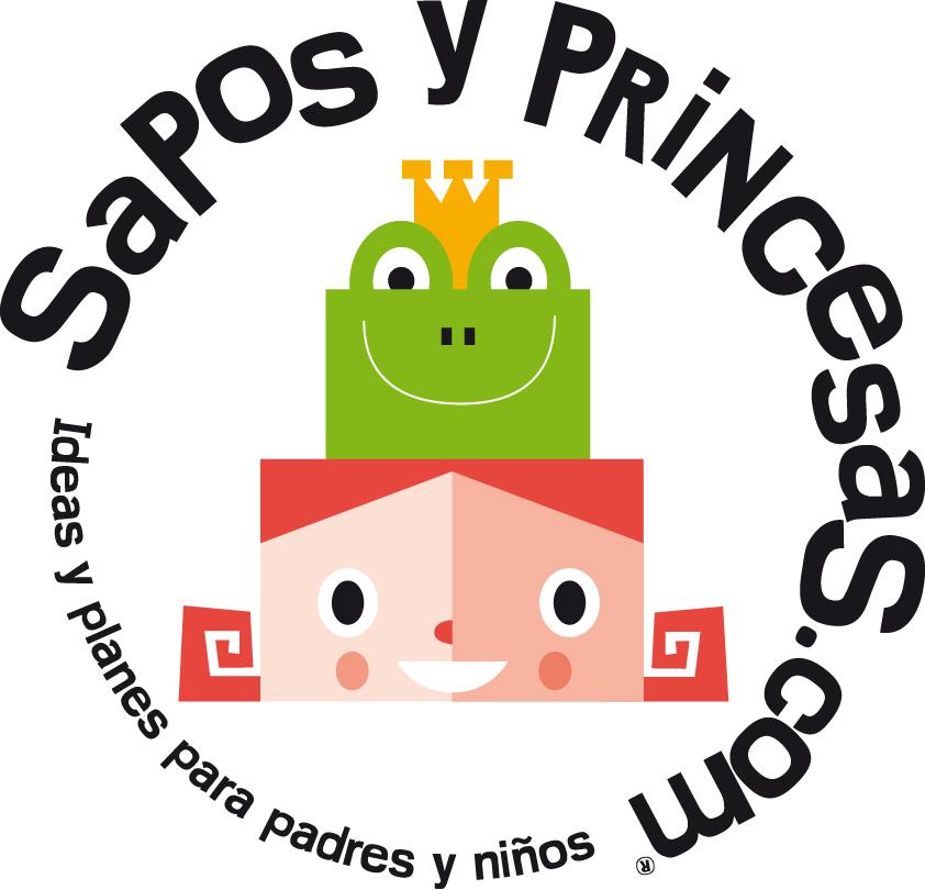 logo_sapos_redondo.jpg