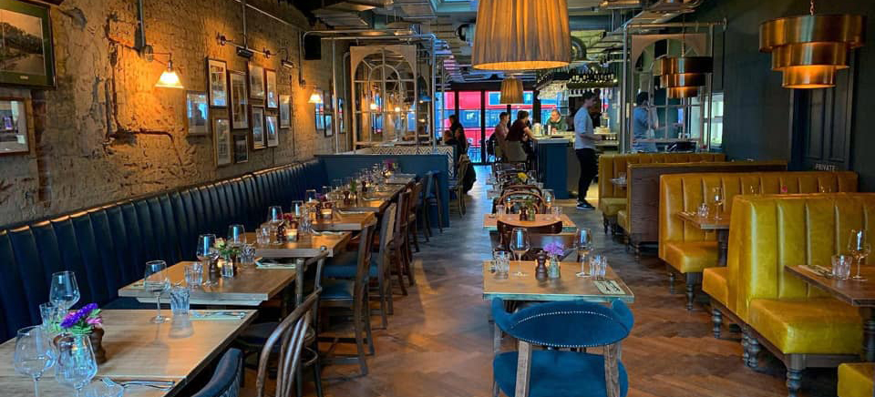 the-cyclist-balham-dining-room-bar