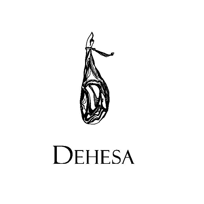 Dehesa - Soho