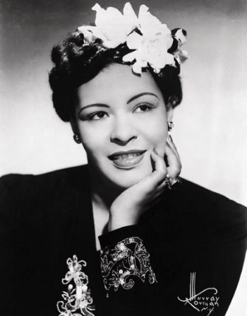 Billie Holiday (Home Page).jpg