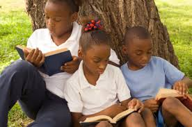 Children Reading.jpg