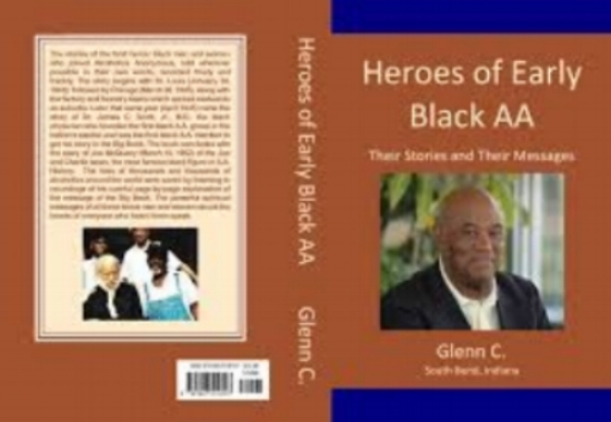 Heroes of Early Black AA.jpg