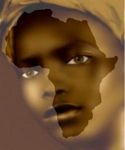 Africa-Image.jpg