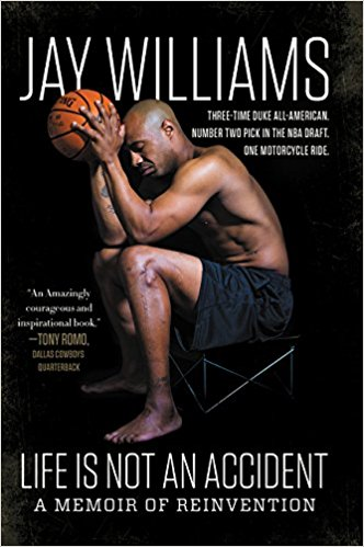 Jay Williams Book Cover.jpg