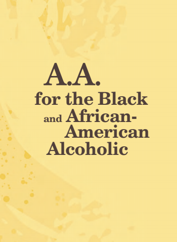 A.A. for the Black.png