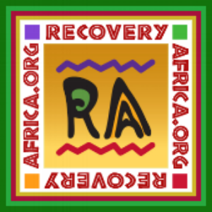 Recovery-Africa-Ghana.png
