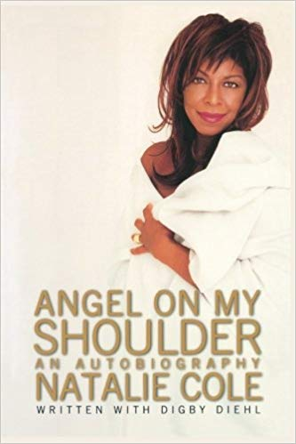Natalie Cole Book Cover.jpg