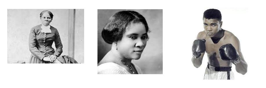 Tubman Walker Ali.png