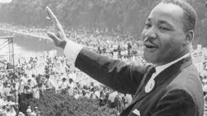 Dr Martin L King.jpg