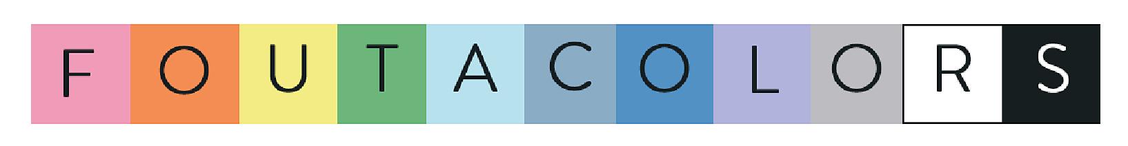 color monogram.jpg