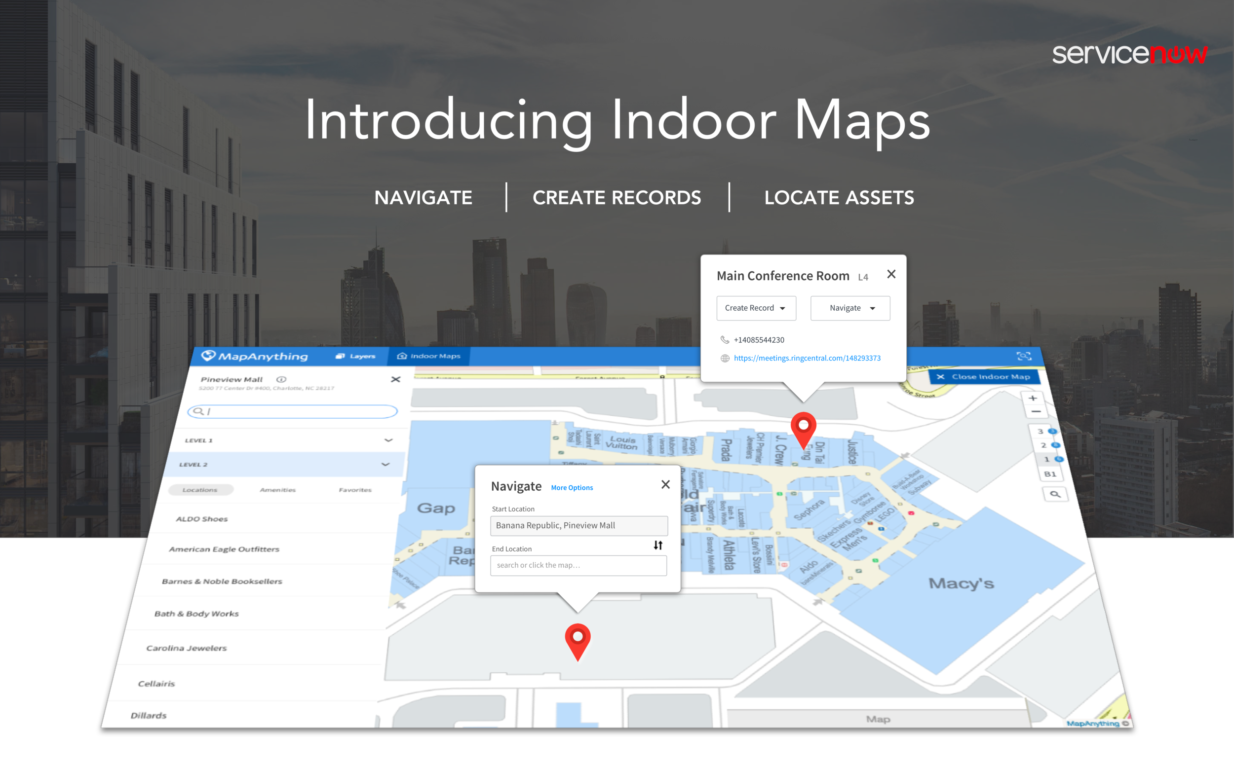 introducing-indoor-maps.png