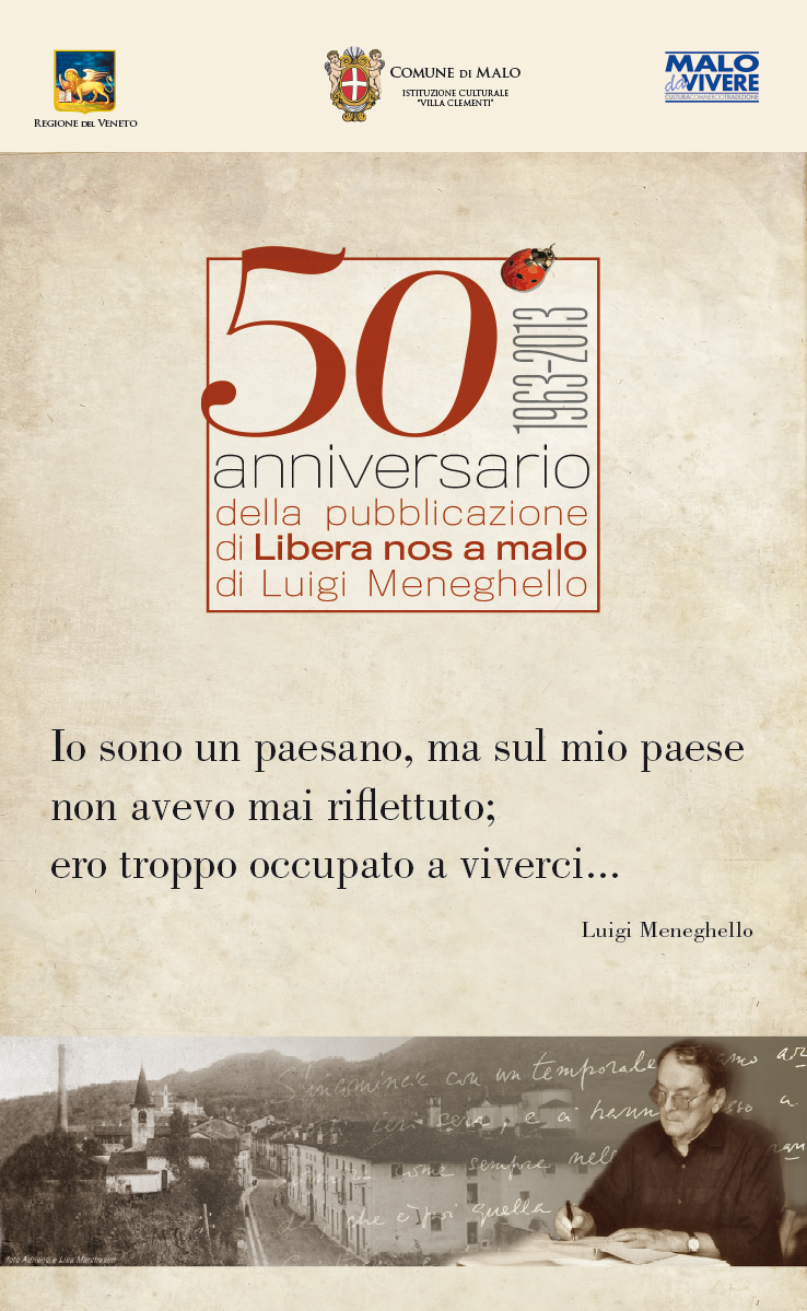 50o liberanos stendardo.jpg