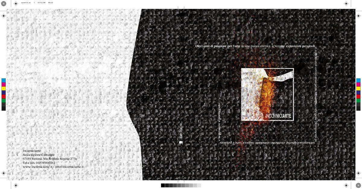incorniciarte_cover_stampa.jpg
