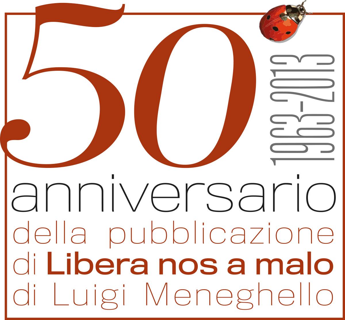logo_50o_def.jpg