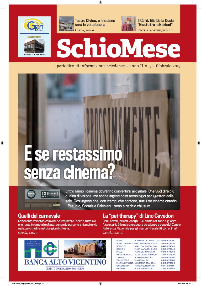 schiomese_II03_stampa.pdf-1.jpg