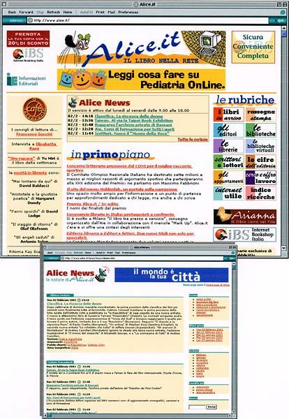 20071025045231_alicesito_600.jpg
