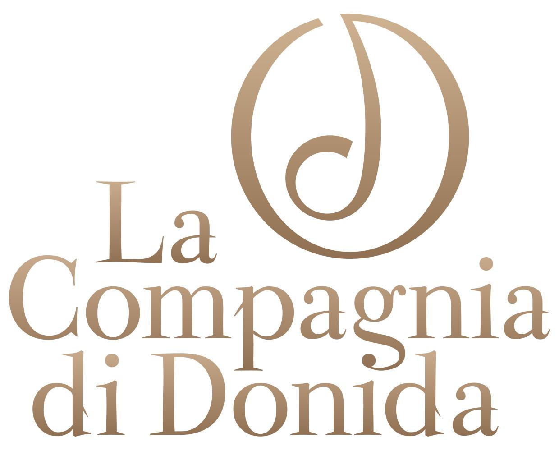 LCdD_logo_verticale_noscritte.jpg