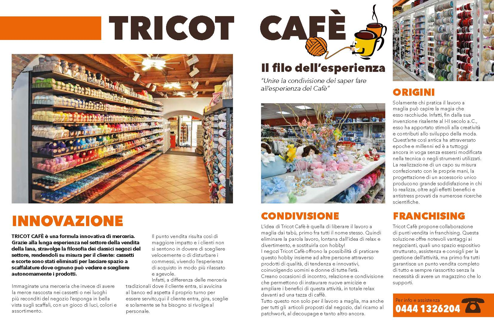 tricotcafemag_finale_pervideo_Page_03.jpg