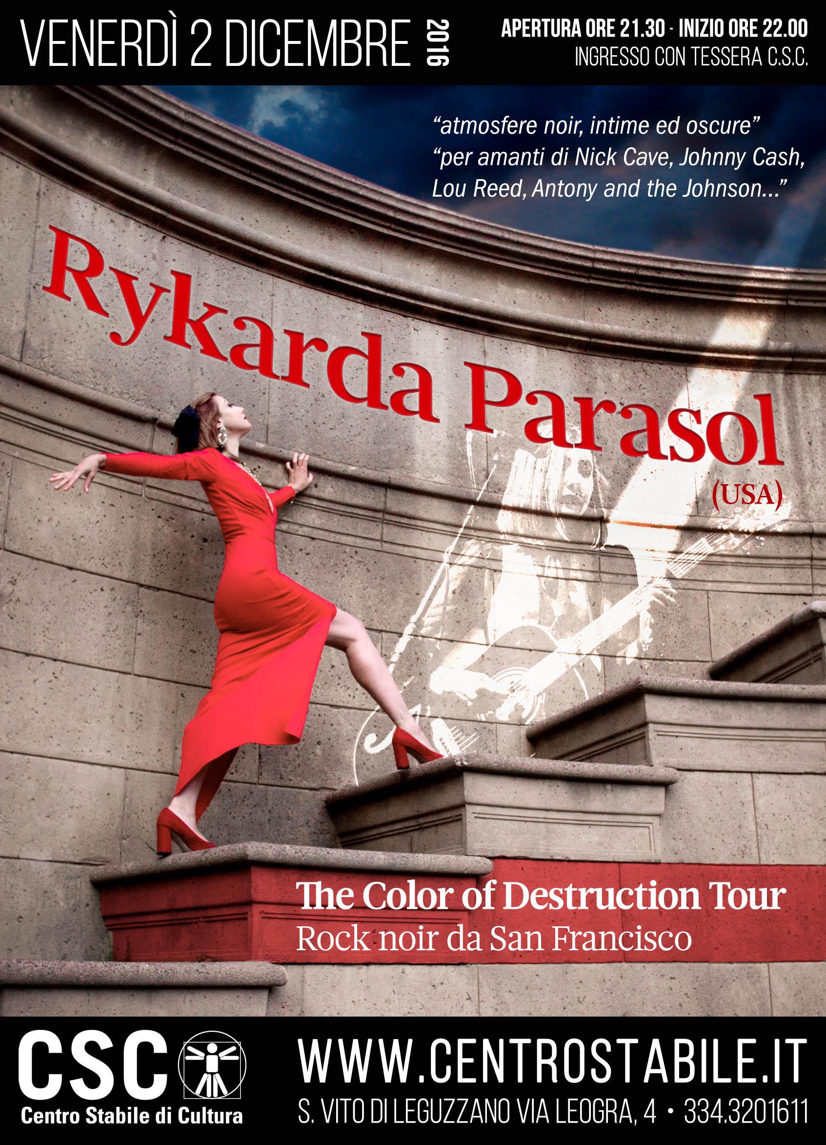 _CSC-flyer_rykardaparasol_sm.jpg