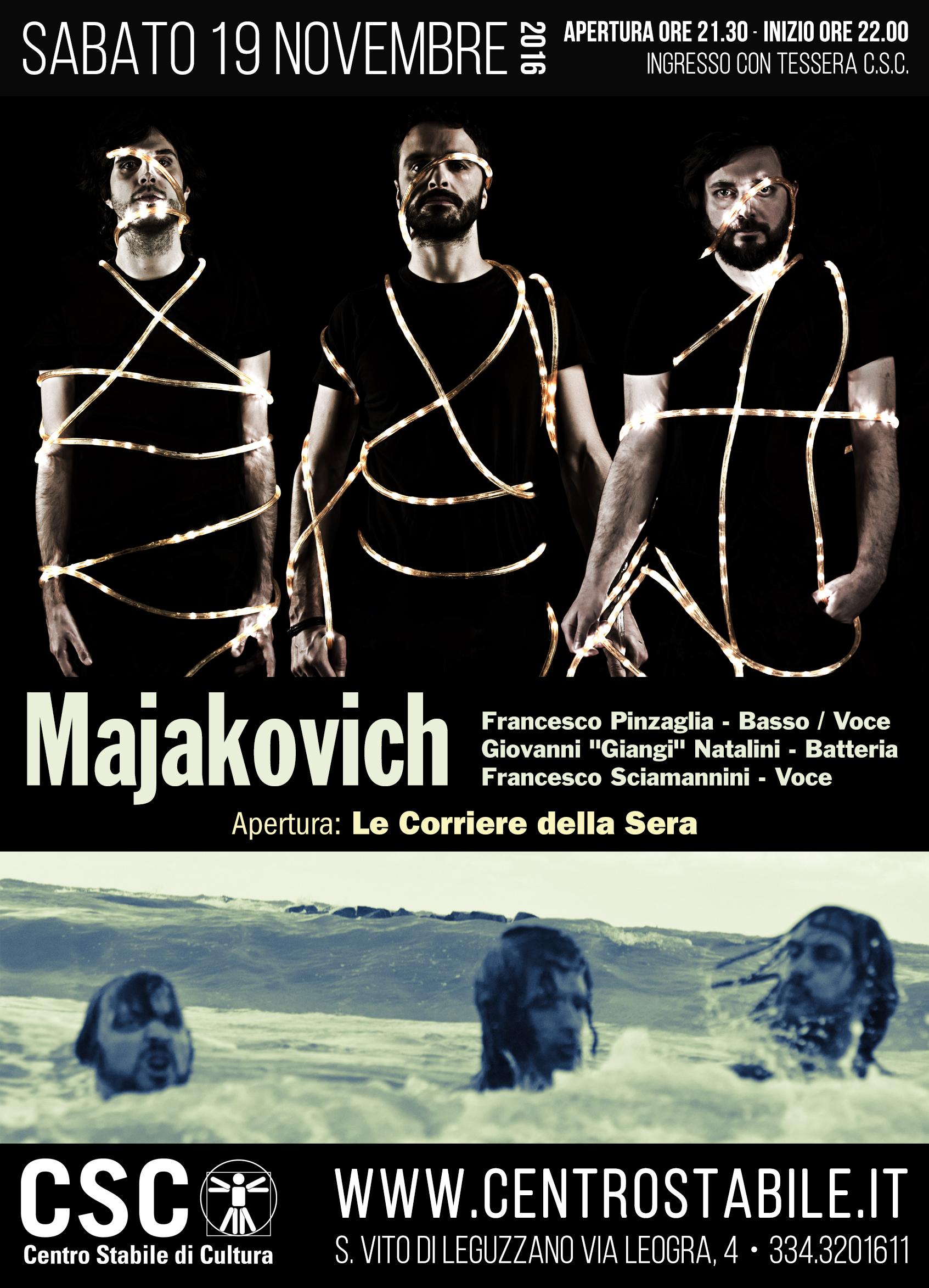 _CSC-flyer_Majakovich3.jpg