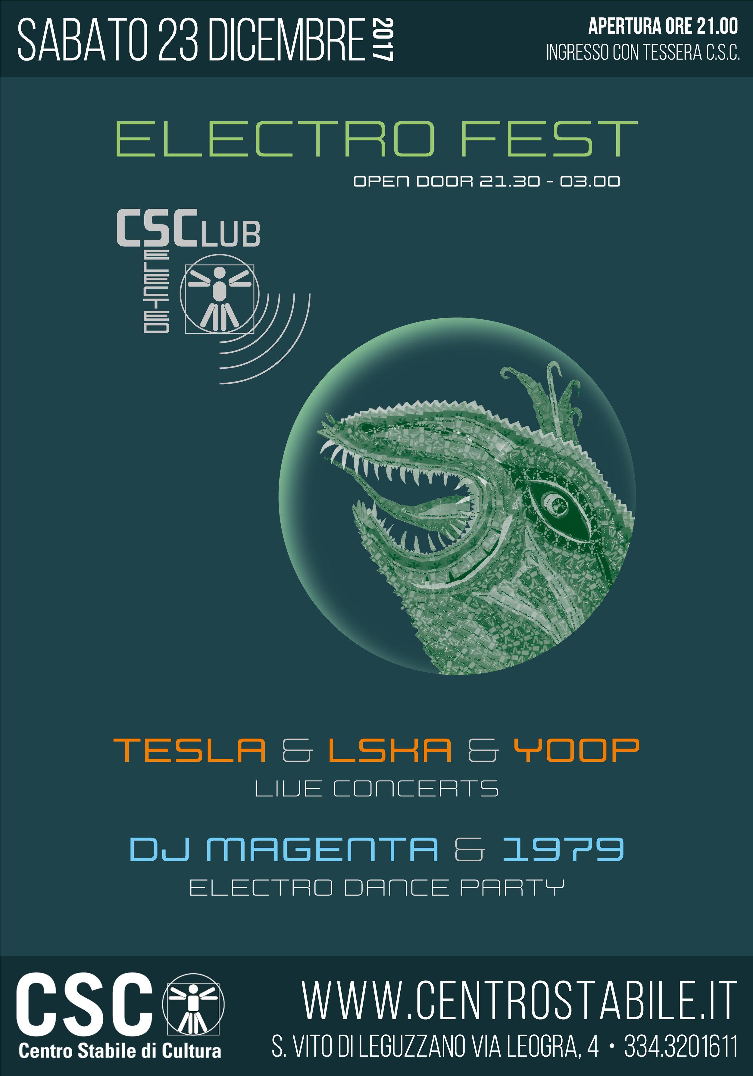 electrofest_locandina_2.jpg