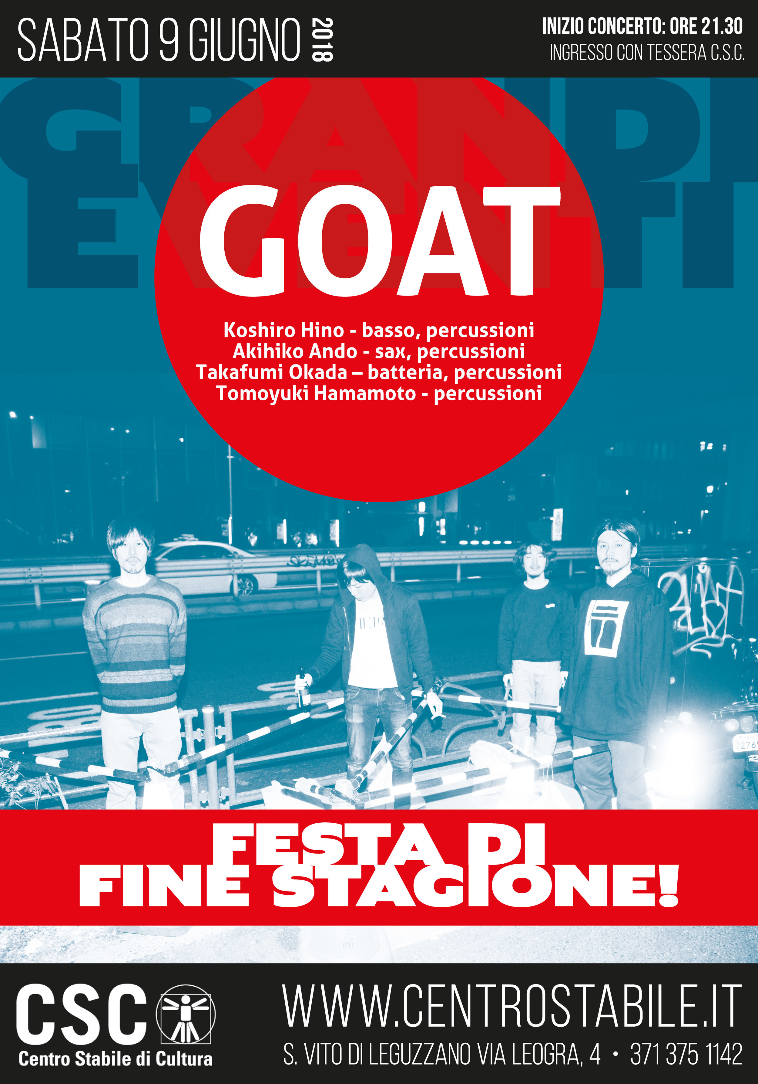 goat_locandina_02.jpg