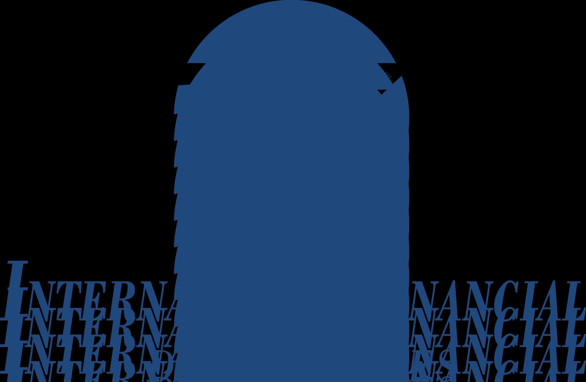 IFDS-logo-Portrait-Corporate-Blue-1.png