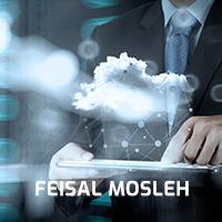 Feisal Mosleh
