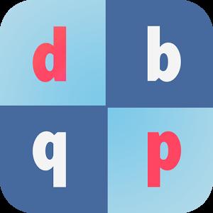 Pheno Brain Training Dyslexia