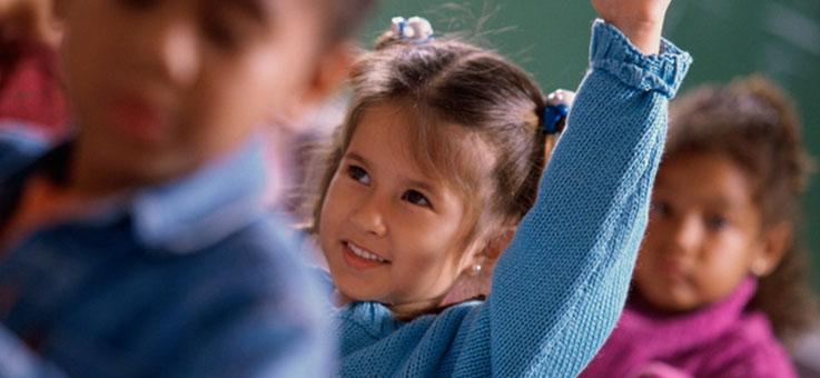 Pheno Brain Training Learning Difficulties