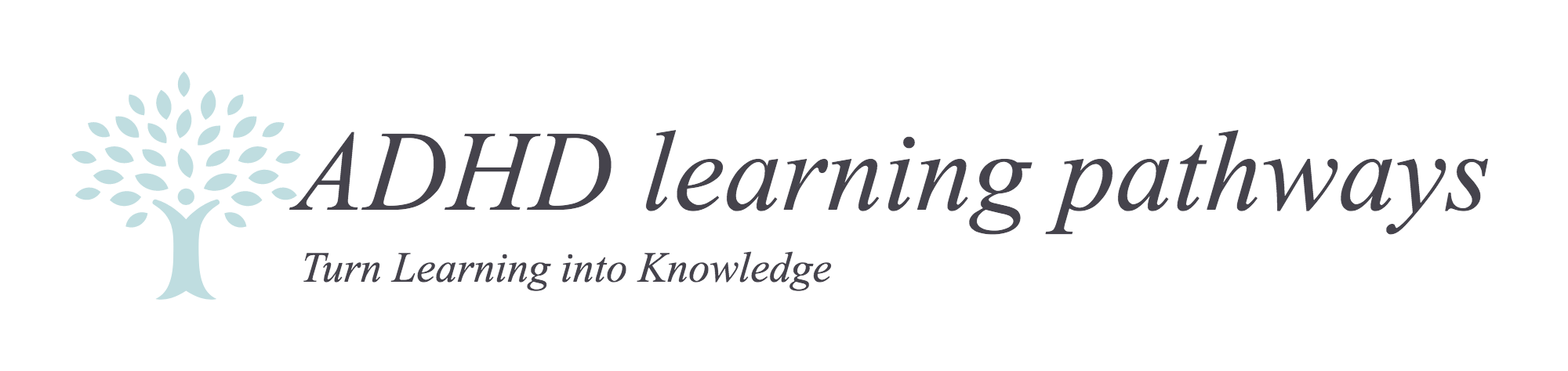 ADHD learning pathways-logo (2).png