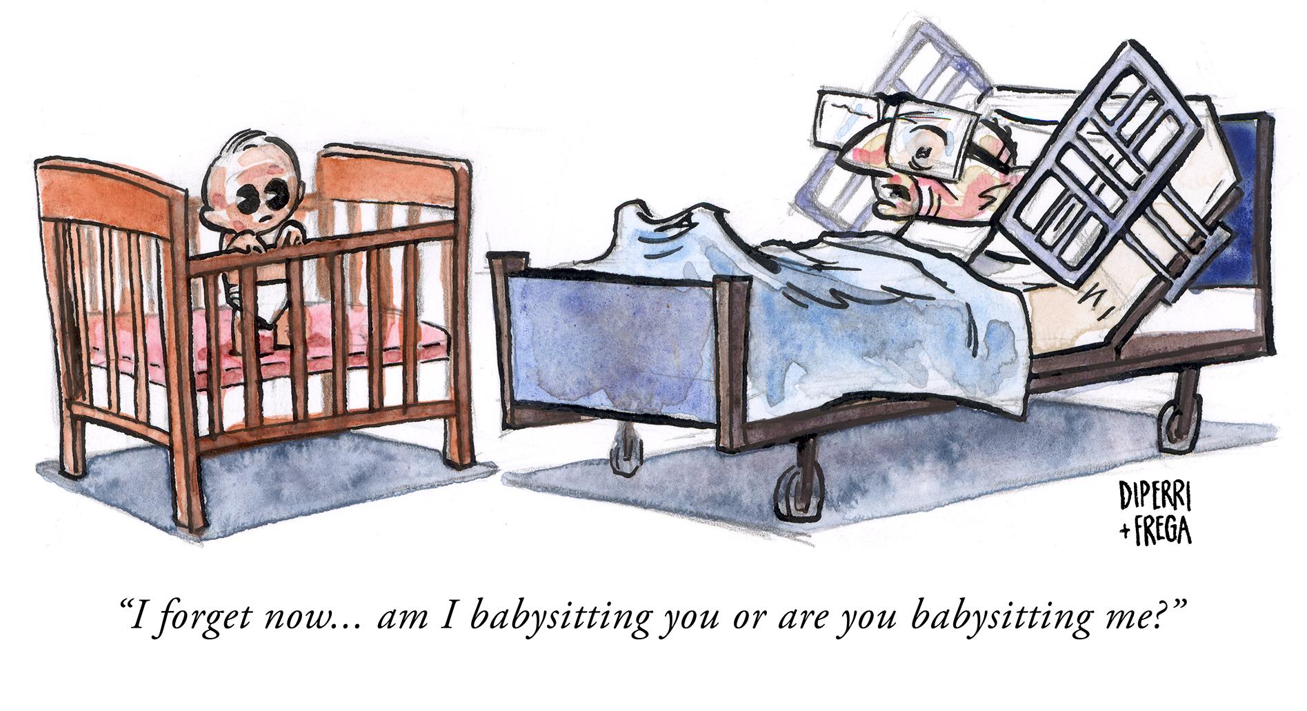 DF Babysitter.jpg