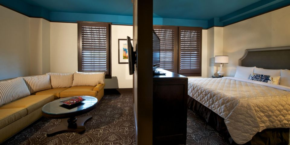 Crowne Plaza Key West 3.jpg