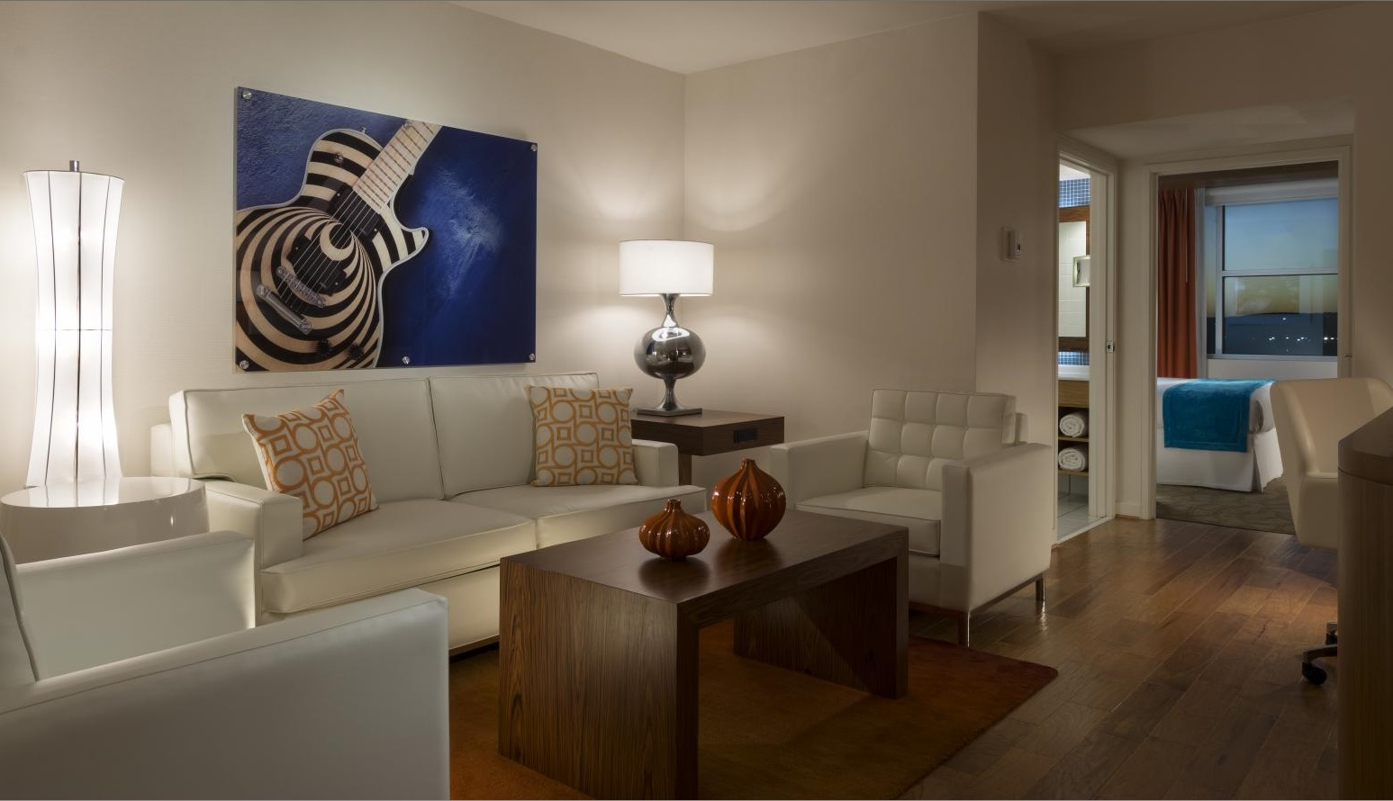 Guest Living room-Radisson Austin.jpg