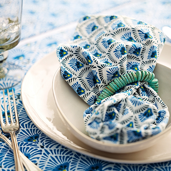 Corsica Napkins and Placemats.jpg