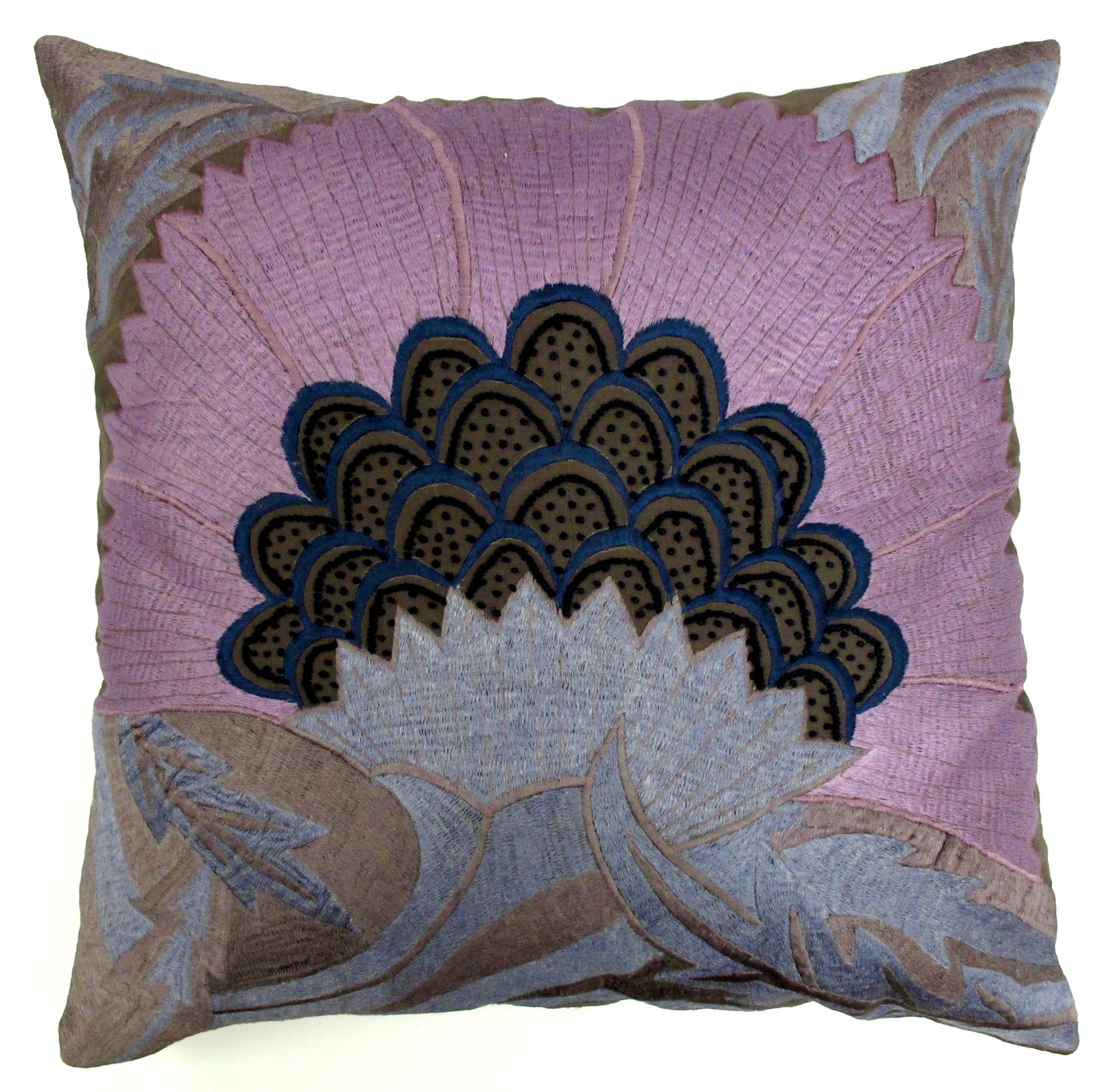 Purple Walnut 5.jpg