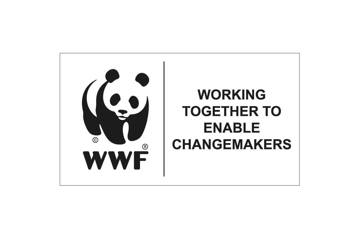 Copy of Copy of euforia-partner-wwf