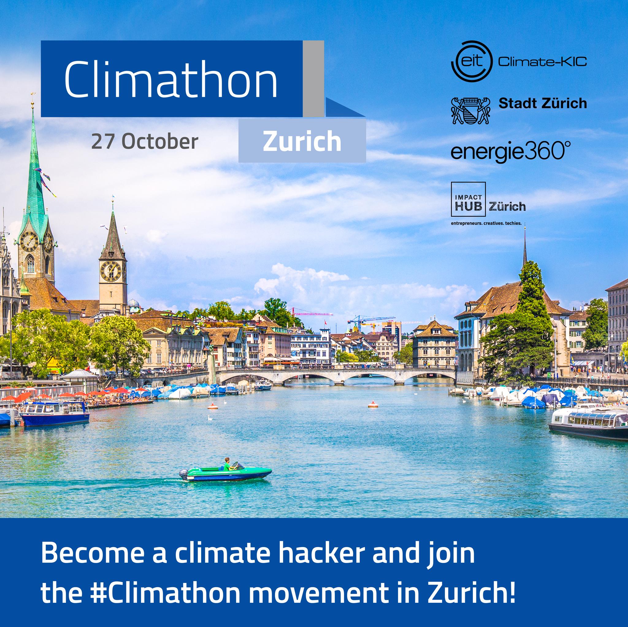 170906_J398-Climathon-Quadrat-Zurich.jpg