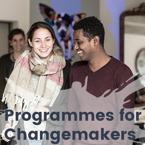 Programmes_Ind.jpg