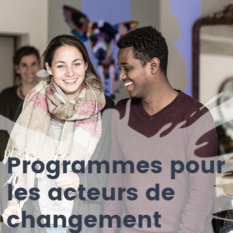 Programmes_Ind_FR.jpg