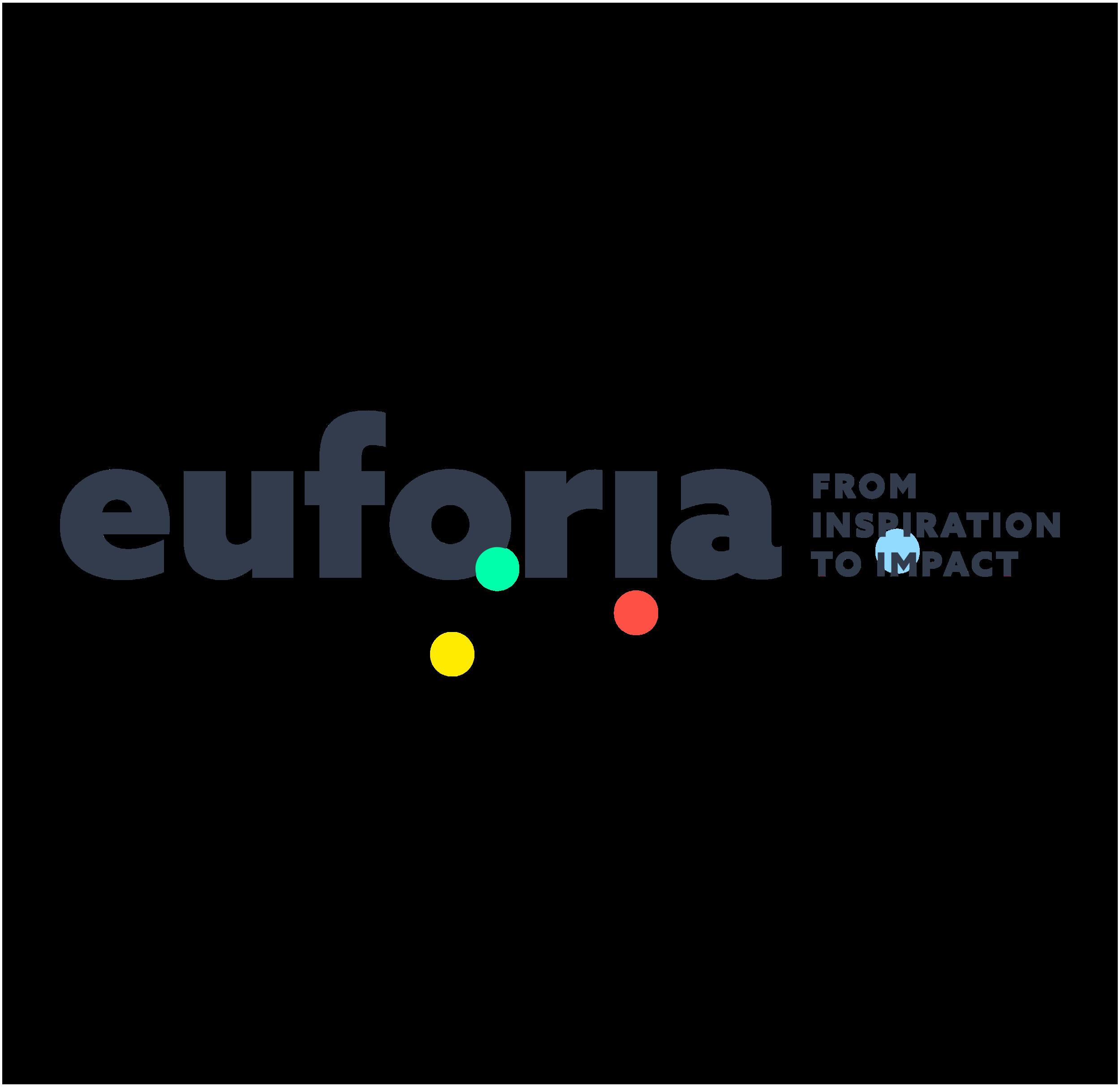 euforia_logo.png